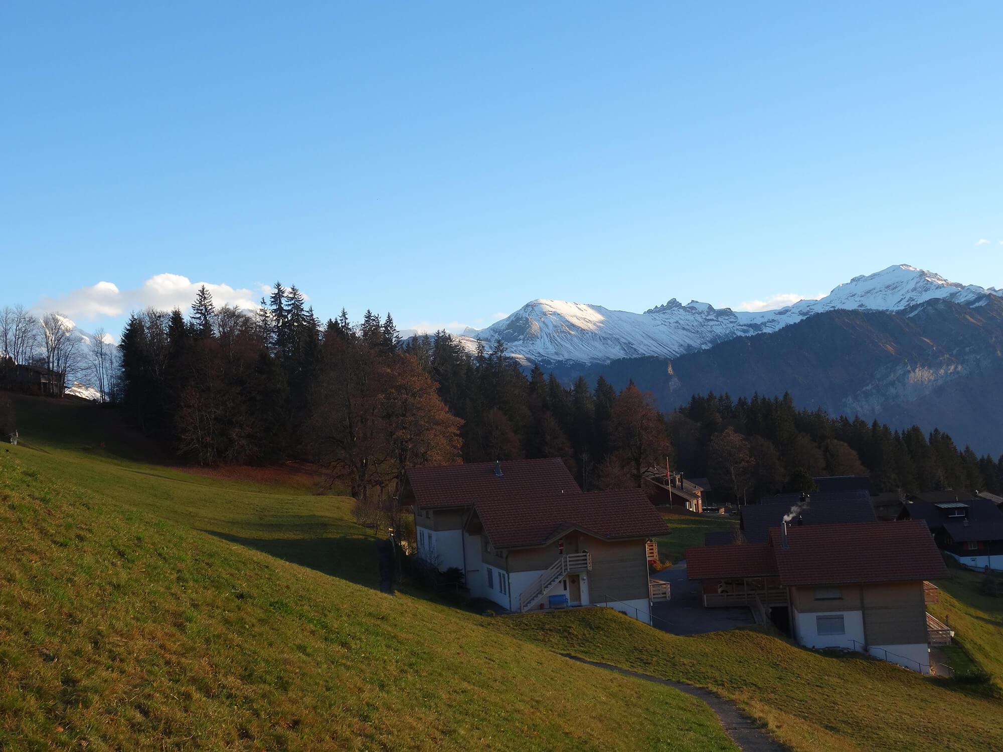 Destinos-suiza-06